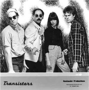 punk-transistors-01