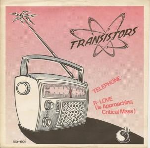 punk-transistors-02