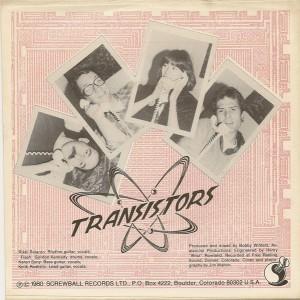 punk-transistors-03
