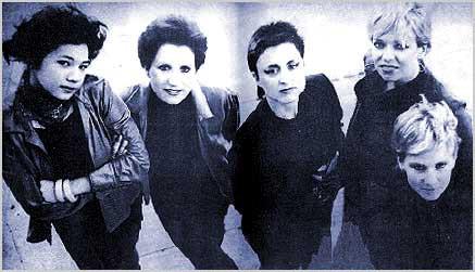 punk-varve-01