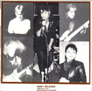 punk-varve-03