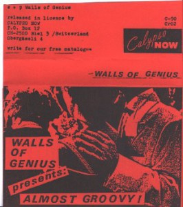 punk-walls-of-genius-01