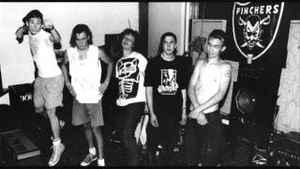 punk-warlock-pinchers