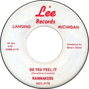 rainmakers-mich-67