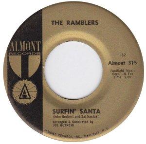 ramblers-64-01-a