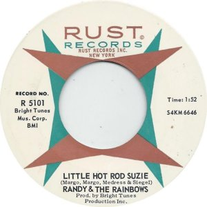 randy-rainbows-65-01-a