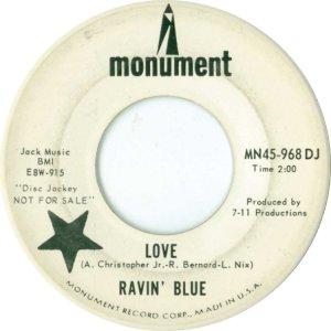 ravin-blue-tn-66