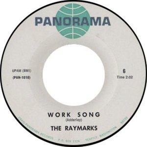 raymarks-wash-st-64