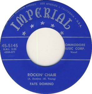 rb-1951-fats-domino