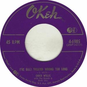 rb-soul-1953-willis