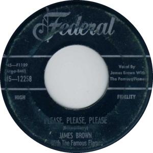 rb-soul-1956-james-brown