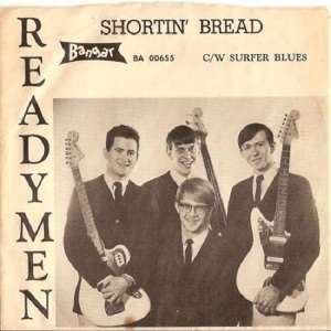 readmen-64-01-a