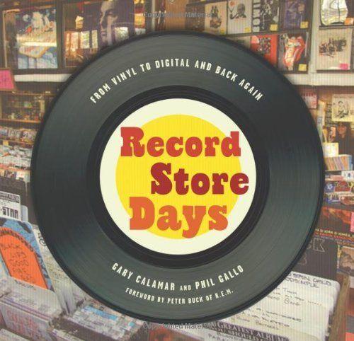 records-01