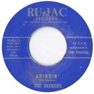 reekers-maryland-65