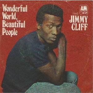 reggae-cliff-69