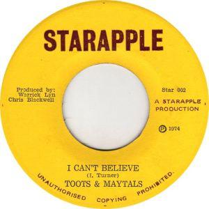 reggae-toots-74