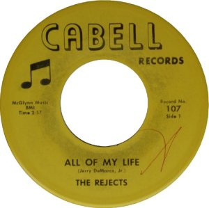 rejects-wva-66