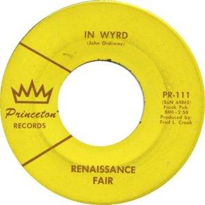 renassance-fair-68