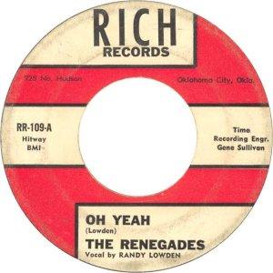 renegades-ok-66