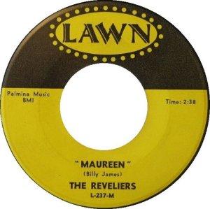 reveliers-64