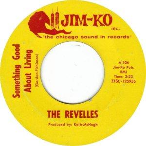 revelles-ill-67