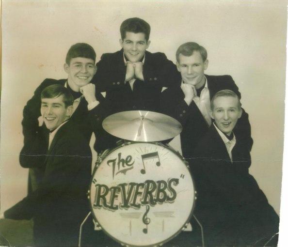 reverbs-fl