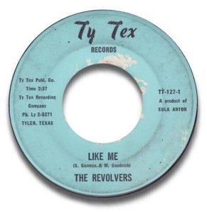 revolvers-texas-67