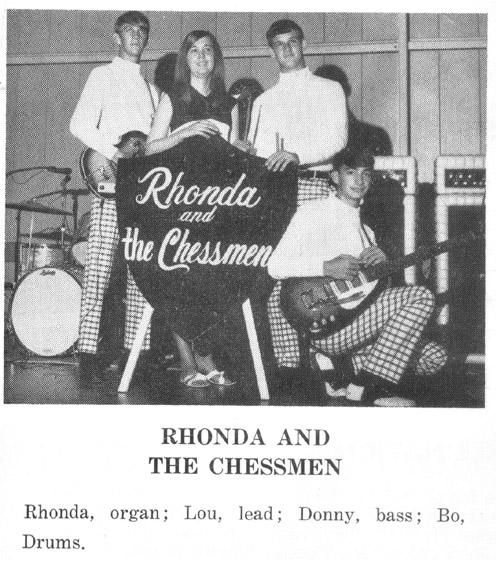 rhonda-chessman-ga