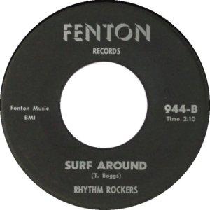 rhythm-rockers-63-01-a