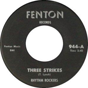 rhythm-rockers-mich-63