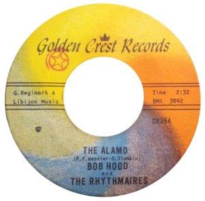 rhythmaires-64