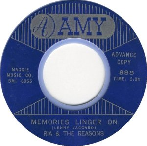 ria-reasons-63
