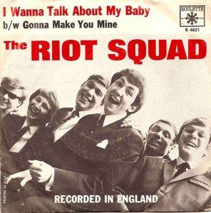 riot-squad-65
