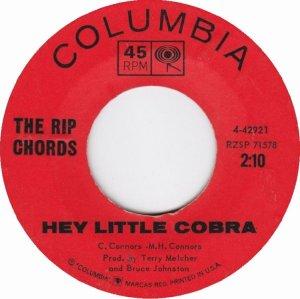 rip-chords-63-01-a