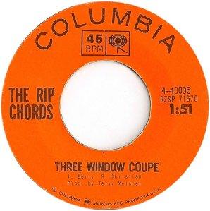 rip-chords-64-01-a