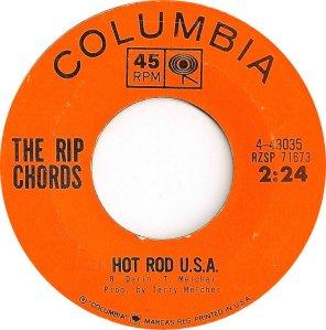 rip-chords-64-01-b