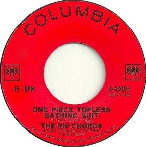 rip-chords-64-02-a