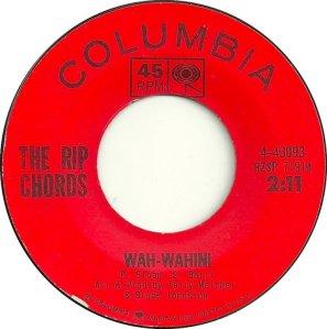 rip-chords-64-02-b