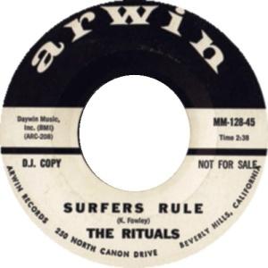rituals-64-01-a