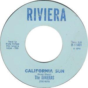 rivieras-63-01-a