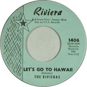 rivieras-65-01-a