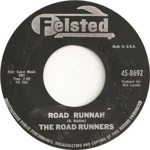 road-runners-63-01