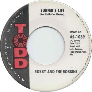 robby-robbins-63-01-a