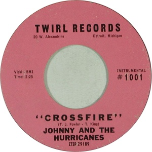 rock-inst-j-and-hurricanes-59