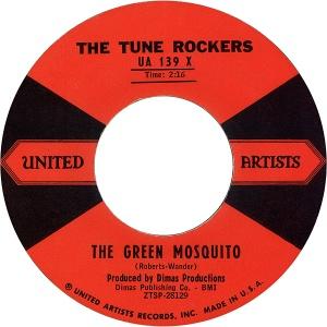 rock-instru-tune-rockers-58