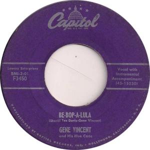 rock-n-roll-founder-1956-vincent