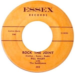 rockabilly-1952-haley