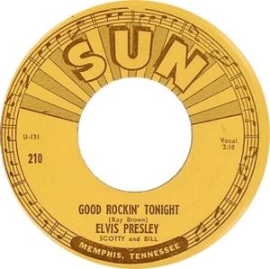 rockabilly-1954-presley
