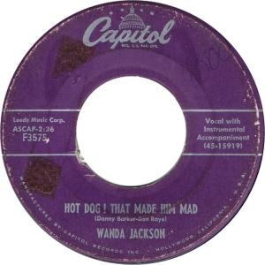 rockabilly-1956-wanda-jackson