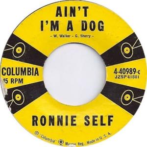 rockabilly-1957-ob-self
